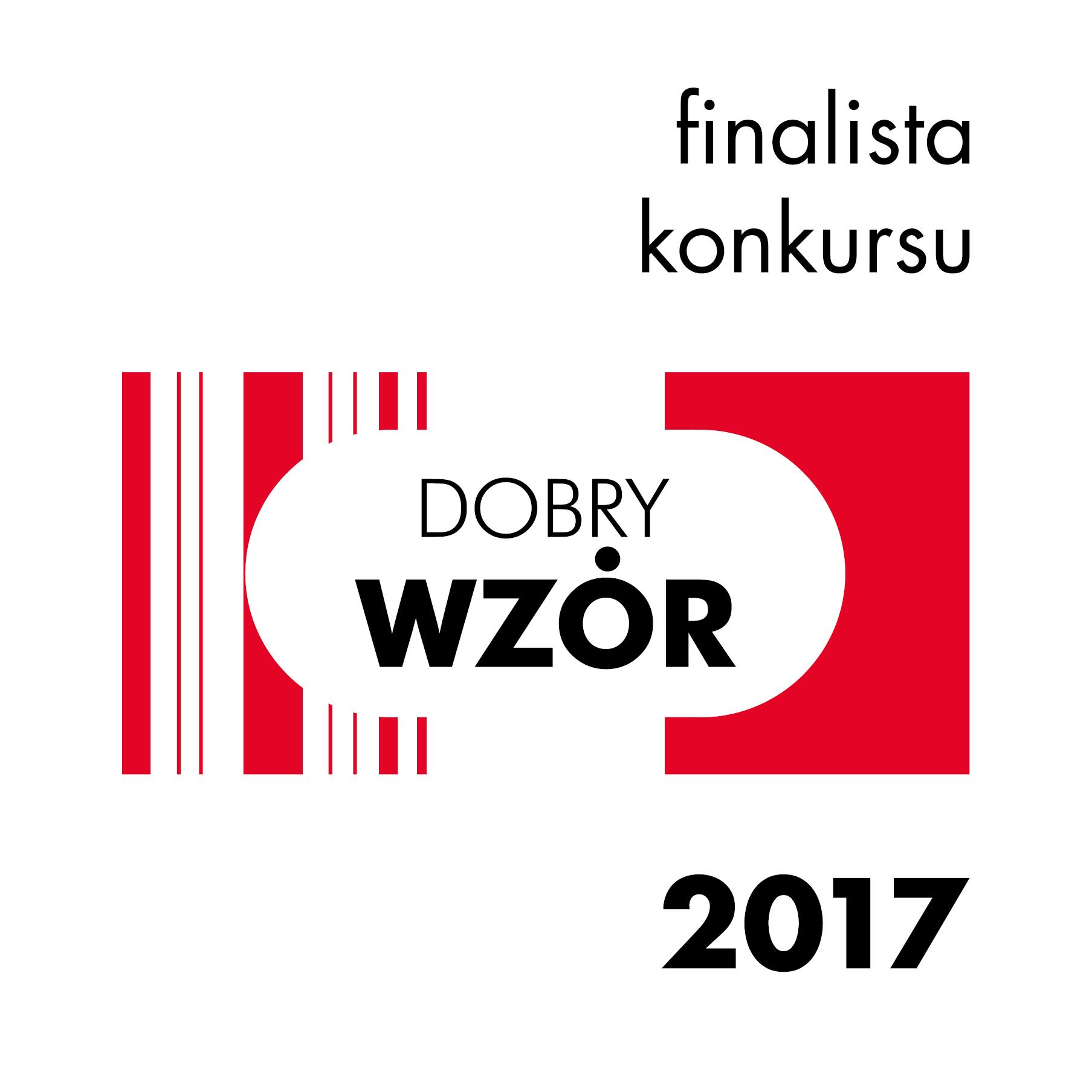 dobry_wzor_2017