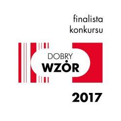 finalista_dobry_wz_r